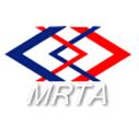 Bangkok-MRT-logo