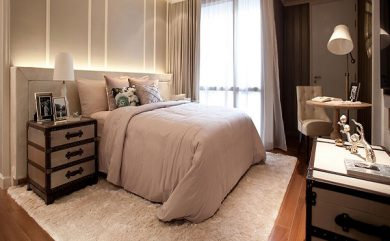 The-Pano-Bangkok-Condo-2-Bedroom-for-sale-2