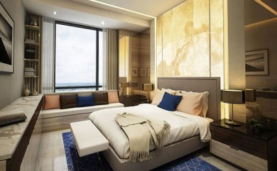 The-Pano-Bangkok-Condo-3-Bedroom-for-sale-2
