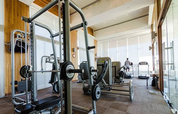 The-Pano-Rama3-fitness