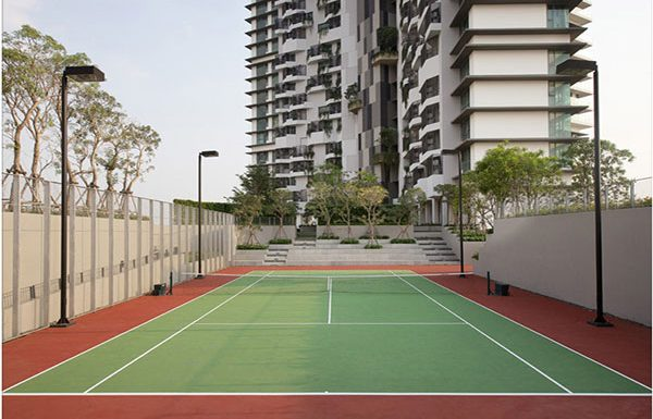 The-Pano-Rama3-tennis