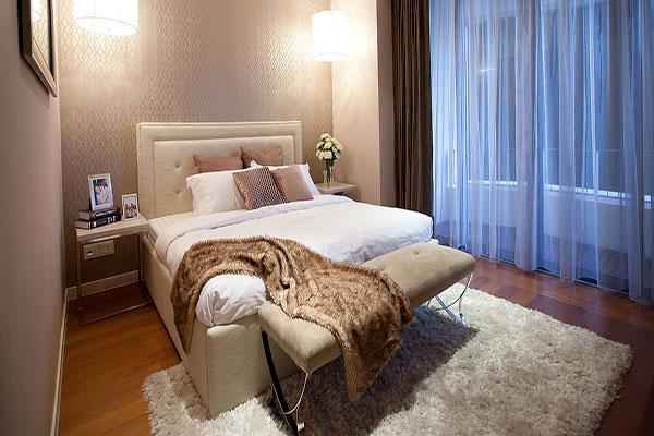 The-Pano-Bangkok-Condo-1-Bedroom-for-sale-3