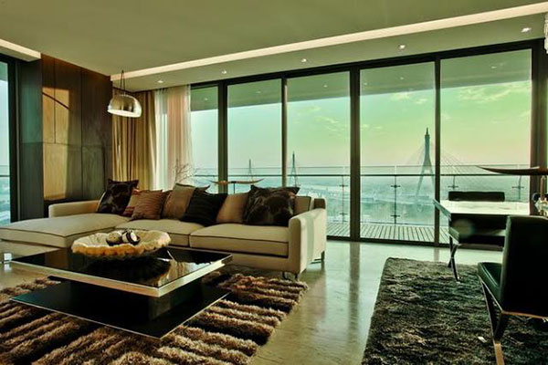 The-Pano-Bangkok-Condo-3-Bedroom-for-sale-1