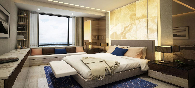 The-Pano-Bangkok-Condo-3-Bedroom-for-sale-photo-1