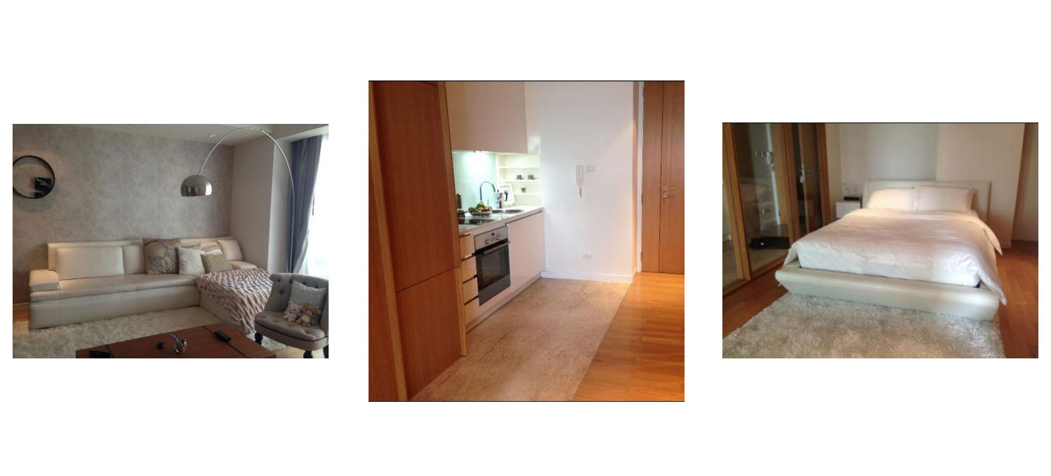 The-Pano-1br-rent-0917-lrg